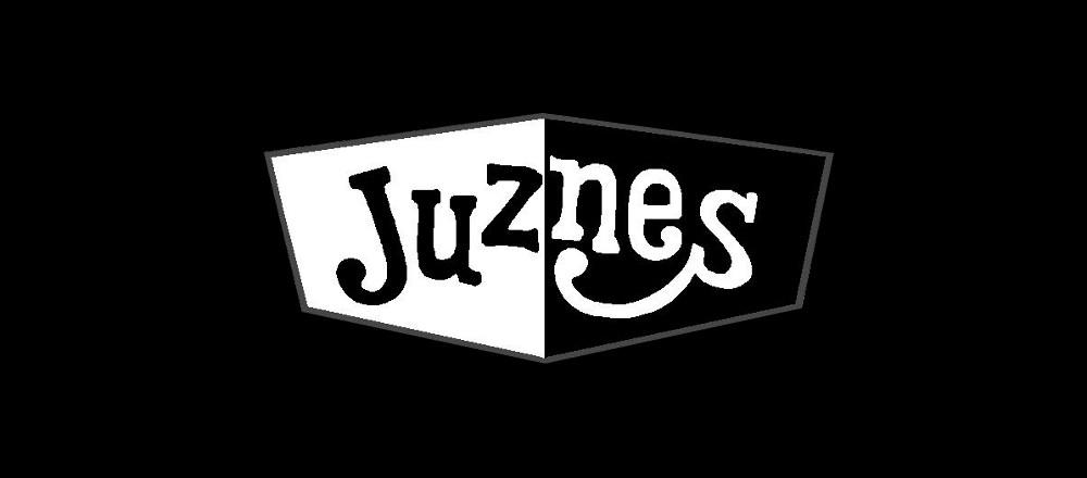 Juznes -ジュネス-